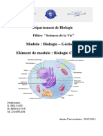 cours_sv1_biocell.pdf