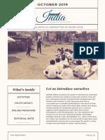 OCTOBER NEWSLETTER 2019 (1).pdf