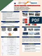 Intern Final Poster.pdf