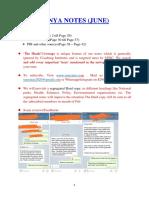 June2019_TheHindu.pdf