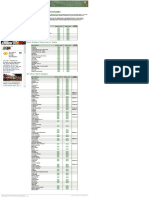 Advancement Worksheets.pdf