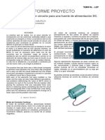 Informe 7 - copia (1)