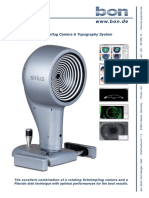 Sirius_New_Brochure.pdf