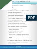 EBProV41002_ReleaseNote_20140417_en.pdf