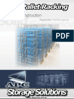 1. APC Pallet Racking (for Brocure Creatioan).pdf