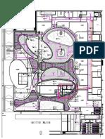 GROUND FLOOR-BA.pdf