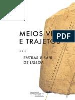 DAS ORIGENS DO ESTUÁRIO À CONSTRUÇÃO DA LEZÍRIA-SENNA-MARTINEZ_J.C._MARTINS_A.C._CAESSA.pdf