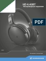 HD440BT_IM_RU.pdf