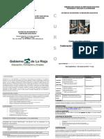 4209-DIPTICO_COLABORACION EN EL AULA PROFESORES Y AUXILIARES DE CONVERSACION - FINAL