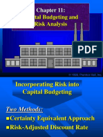 7.-Capital-budgeting-and-risk-analysis