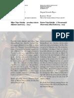 Art_bilten_63_05_Kokolja (6).pdf