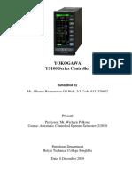 365973139-ys170-manual-pdf-แปลง.docx