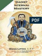 DaoistInternalMastery.pdf