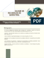 lamthodologiederecherchespcifiqueaumarketing-170518141428