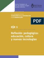 Wiki 1