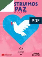 Construimos-Paz_Español