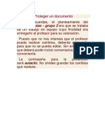 Ejercicio 1 SEG.docx