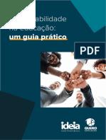 1559847087E-book_sustentabilidade