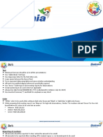 Dos and Donts in PPT.pdf