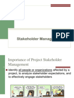 2285_ppt Stakheolder Management