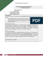 Formato Entrega 1 GYG ASOCIADOS SAE SAS.docx
