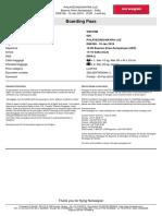 Boarding pass for PALAVECINO - MAYRA LUZ - W6FV8M.pdf