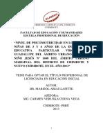 psicomotricidad_psicomotriz_educativa_arias_lafitte_marisol