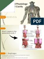 Anatomy and Physiology of Abdomen.pptx