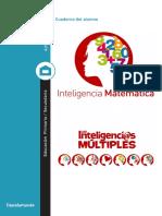 escuela-inclusiva-cuaderno-alumno-matematica_tcm1069-421465