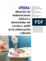 UF0056 otro manual.pdf