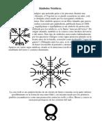 224021376-Simbolos-Nordicos.docx