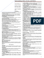 373077025-Reviewer-UCSPol.pdf