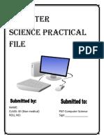 Practical File.docx.Enc