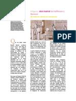 OXIGENO_obra_teatral_de_Hoffmann_y_Djera.pdf