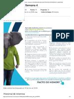 Examen parcial - Semana 4_ INV_SEGUNDO BLOQUE-PROCESO ESTRATEGICO I-[GRUPO3]11111111111111