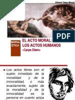 Ética  El acto moral 03.pptx
