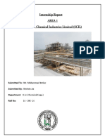 Internship-Report[1].docx