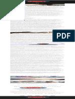 Como aprender inglês sozinho – Ibeu Blog.pdf