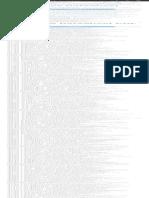 Nursing NLE Result November 2019 (I-Q) Board Exam Passers - PRCBoard.com