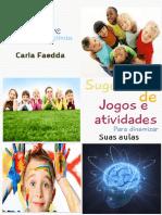 E-book Jogos pedagógicos-Carla Faedda.pdf