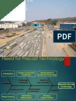 Precast_Residential_Buildings_cemcon.pdf