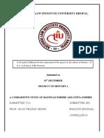 History - I.pdf