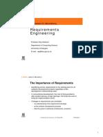 20060907_RequirementsEngineering