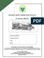 machine-shop-lab-manual-2017autonomous.docx