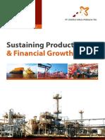 2013-Annual-Reports.pdf