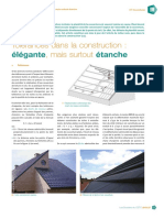 cstc_artonline_2015_2_no27.pdf