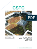 NIT 229 - Les toitures vertes.pdf