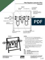 54516-FRL-instructions.pdf