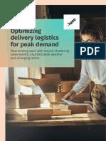 HERE_ebook_Optimizing-delivery-logistics-for-peak-demand