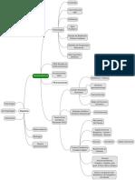 Mapa Conceptual de las Neuroventas